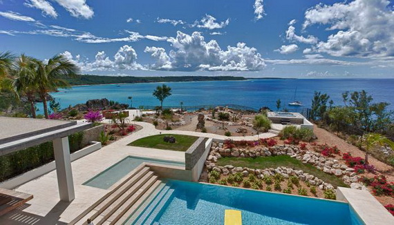 Àni Villas in Anguilla Caribbean Bliss _04