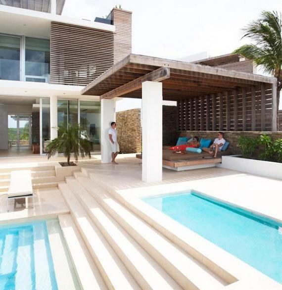 Àni Villas in Anguilla Caribbean Bliss _07
