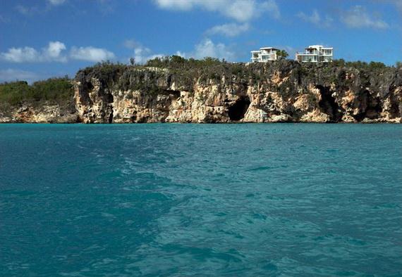 Àni Villas in Anguilla Caribbean Bliss _12