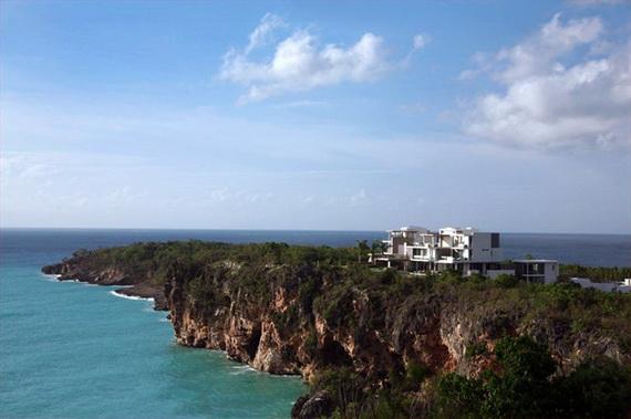 Àni Villas in Anguilla Caribbean Bliss _14
