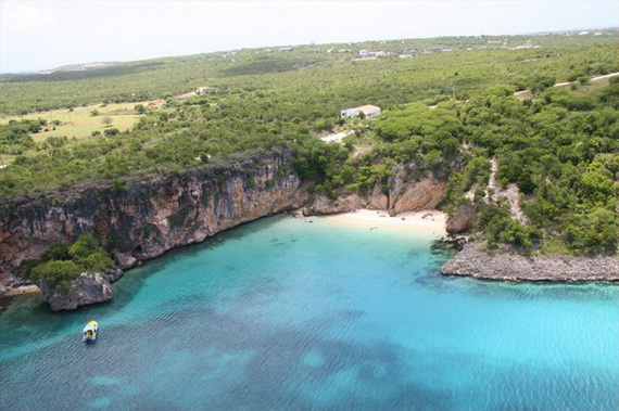 Àni Villas in Anguilla Caribbean Bliss _16