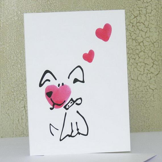 104 Cute Valentine's Gift Ideas