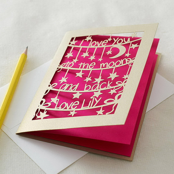 108 Cute Valentine's Gift Ideas