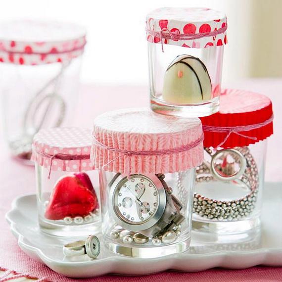 66 Cute Valentine's Gift Ideas