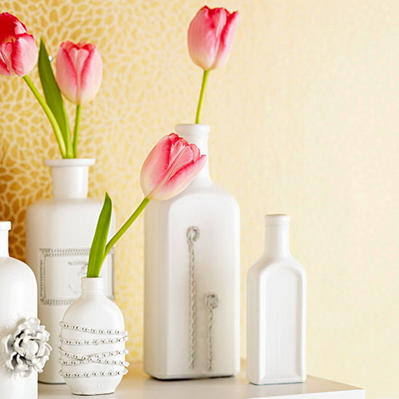 68 Cute Valentine's Gift Ideas