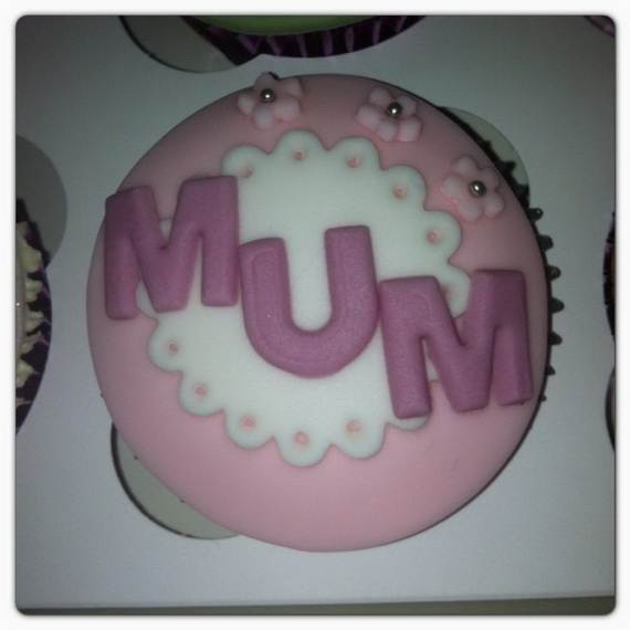 70-Affectionate-Mothers-Day-Cake-Ideas_02