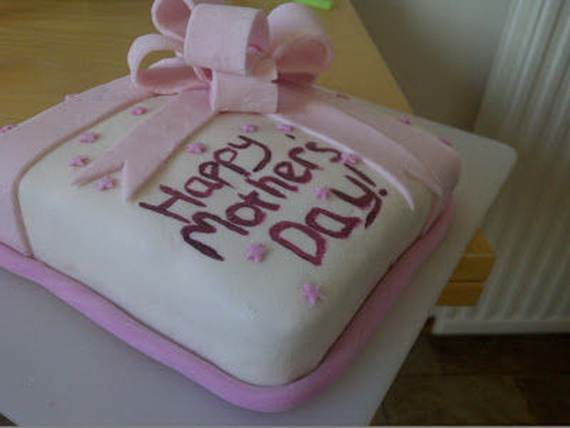 70-Affectionate-Mothers-Day-Cake-Ideas_12