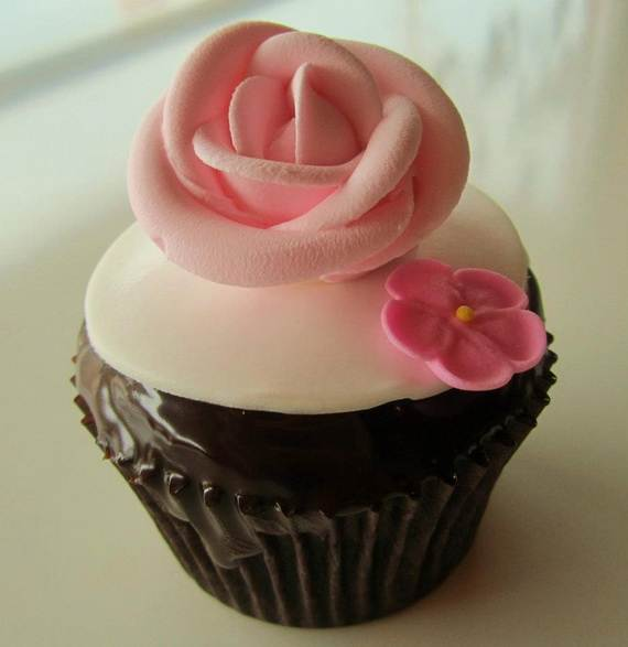 70-Affectionate-Mothers-Day-Cake-Ideas_16