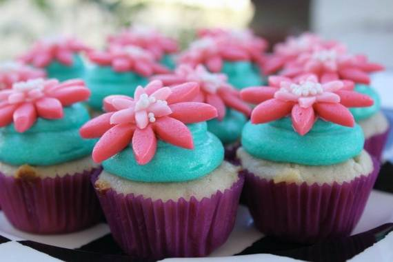 70-Affectionate-Mothers-Day-Cake-Ideas_19