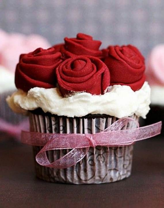 70-Affectionate-Mothers-Day-Cake-Ideas_22