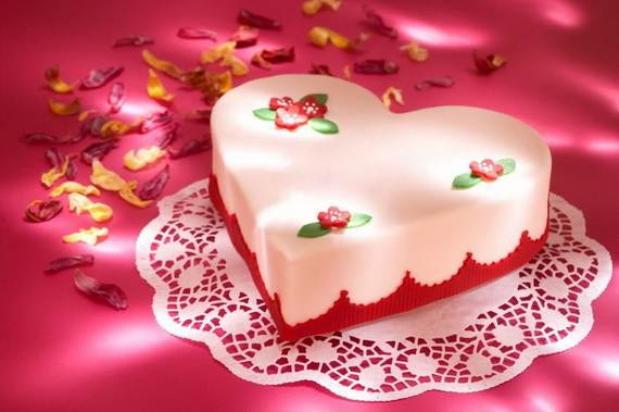 70-Affectionate-Mothers-Day-Cake-Ideas_31