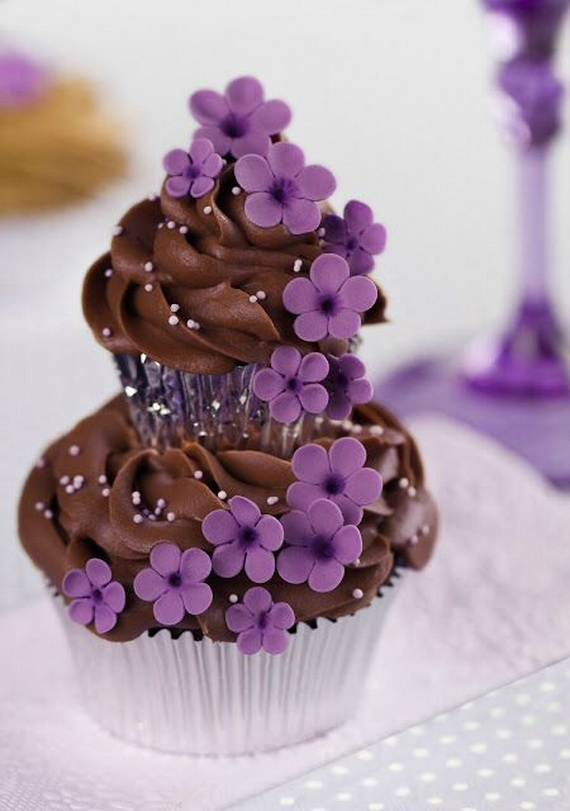 70-Affectionate-Mothers-Day-Cake-Ideas_32