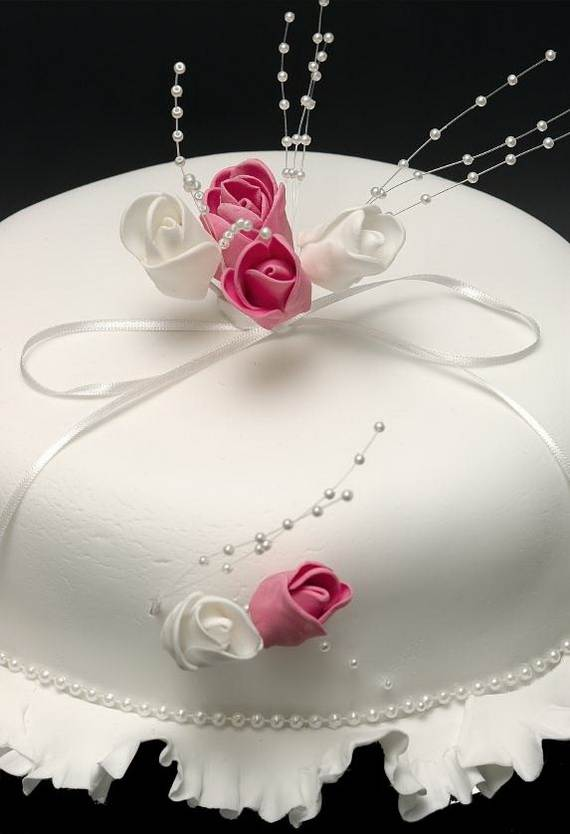 70-Affectionate-Mothers-Day-Cake-Ideas_33