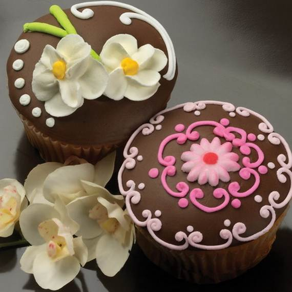 70-Affectionate-Mothers-Day-Cake-Ideas_74