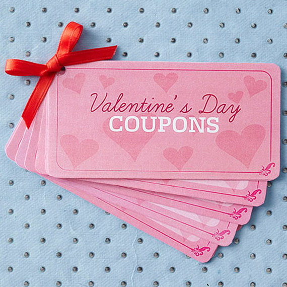 73 Cute Valentine's Gift Ideas