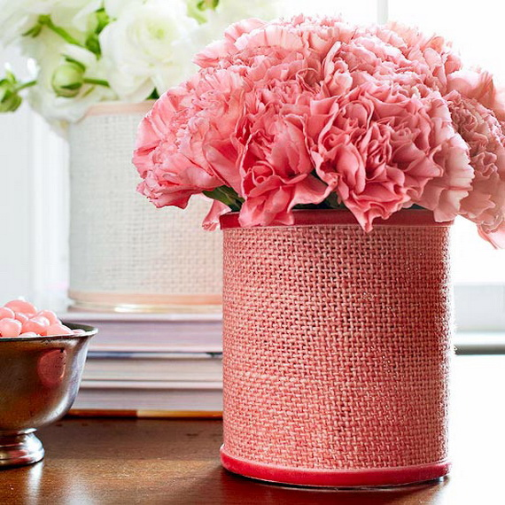 74 Cute Valentine's Gift Ideas