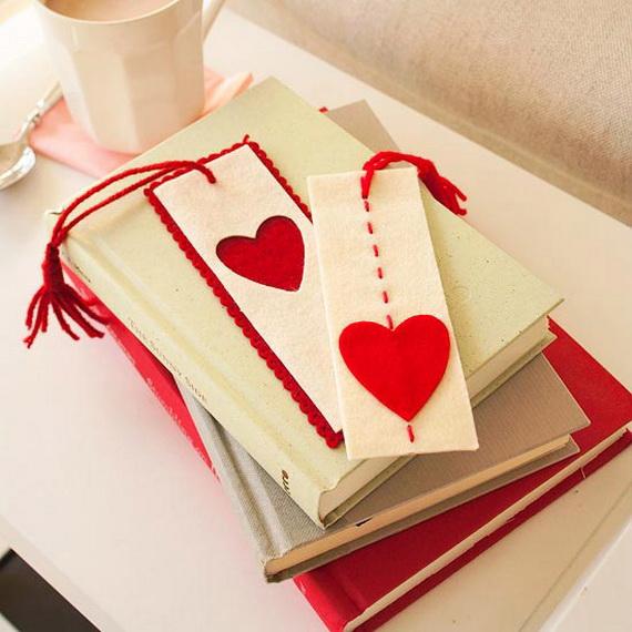 75 Cute Valentine's Gift Ideas