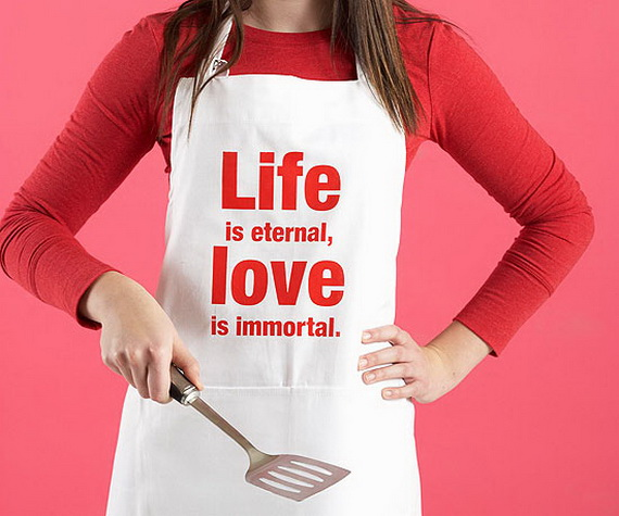 76 Cute Valentine's Gift Ideas