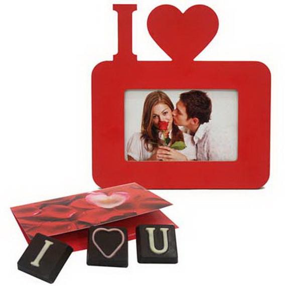 81 Cute Valentine's Gift Ideas