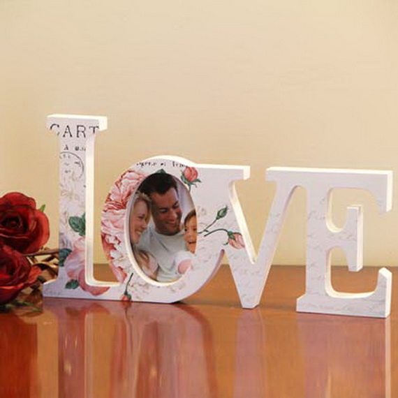 83 Cute Valentine's Gift Ideas