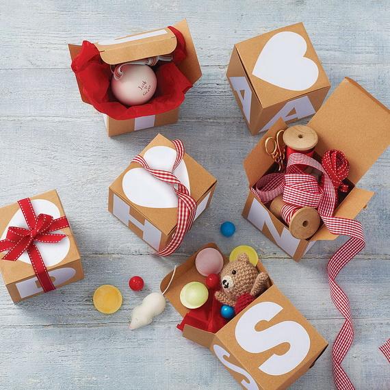 85 Cute Valentine's Gift Ideas