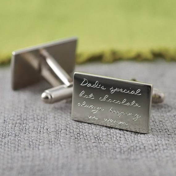 91 Cute Valentine's Gift Ideas