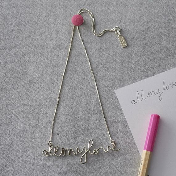 95 Cute Valentine's Gift Ideas