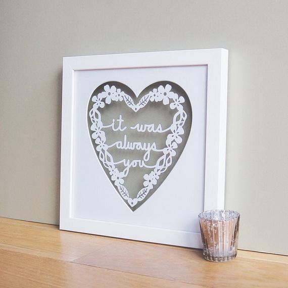 98 Cute Valentine's Gift Ideas