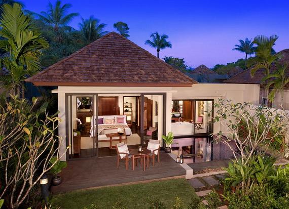 Anantara Phuket Layan Resort and Spa, Thailand _04