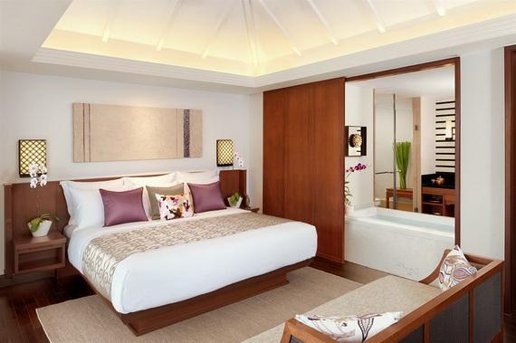 Anantara Phuket Layan Resort and Spa, Thailand _08