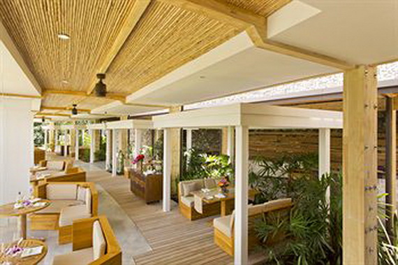 Andaz's latest luxury hotel, Peninsula Papagayo, Culebra, Costa Rica_27