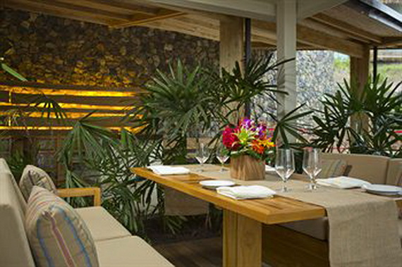 Andaz's latest luxury hotel, Peninsula Papagayo, Culebra, Costa Rica_28