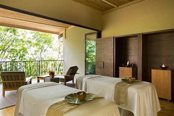 Andaz's latest luxury hotel, Peninsula Papagayo, Culebra, Costa Rica_31