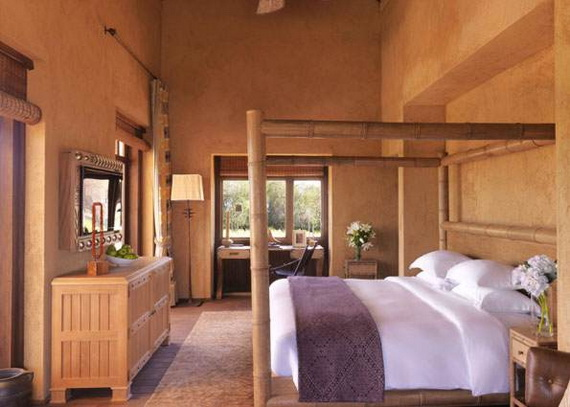 Bedrooms_defined_by_nature_palatte-ASL_1358_18