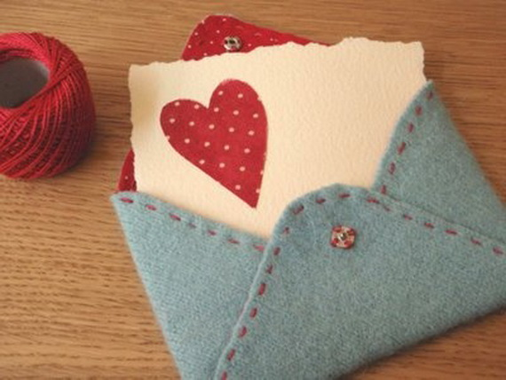 Cute and Easy DIY Valentine's Day Gift Ideas_32