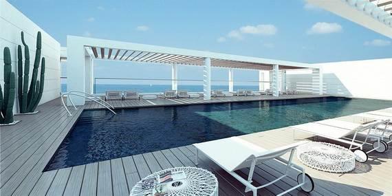 Five-star-of-David-Ritz-Carlton-opens-Herzliya-Israel-_01