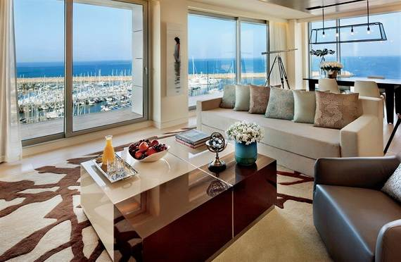 Five-star-of-David-Ritz-Carlton-opens-Herzliya-Israel-_02