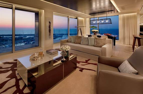 Five-star-of-David-Ritz-Carlton-opens-Herzliya-Israel-_03