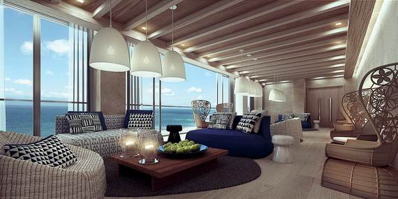Five-star-of-David-Ritz-Carlton-opens-Herzliya-Israel-_05