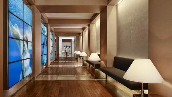 Five-star-of-David-Ritz-Carlton-opens-Herzliya-Israel-_09