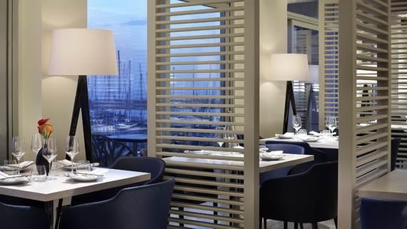 Five-star-of-David-Ritz-Carlton-opens-Herzliya-Israel-_13