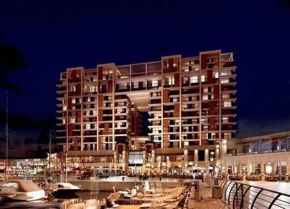 Five-star-of-David-Ritz-Carlton-opens-Herzliya-Israel-_2