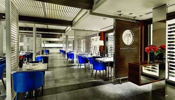 Five-star-of-David-Ritz-Carlton-opens-Herzliya-Israel-_23