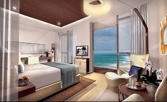 Five-star-of-David-Ritz-Carlton-opens-Herzliya-Israel-_31