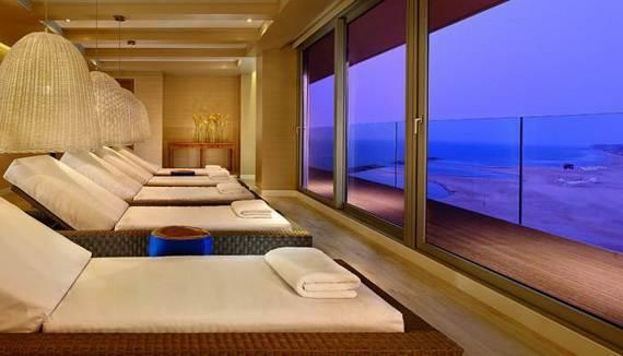 Five-star-of-David-Ritz-Carlton-opens-Herzliya-Israel-_33