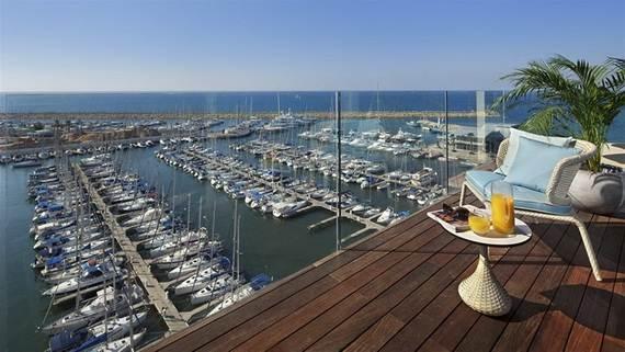 Five-star-of-David-Ritz-Carlton-opens-Herzliya-Israel-_5