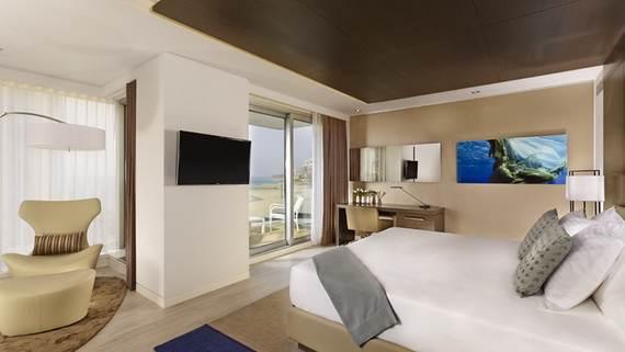 Five-star-of-David-Ritz-Carlton-opens-Herzliya-Israel-_51