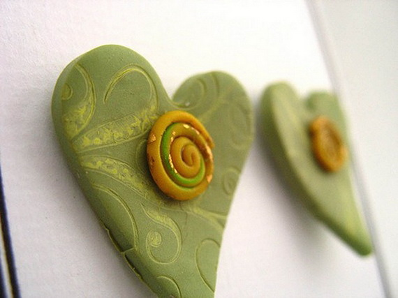Green Valentine's Day Gift Ideas 2014- Eco-Friendly Presents _27