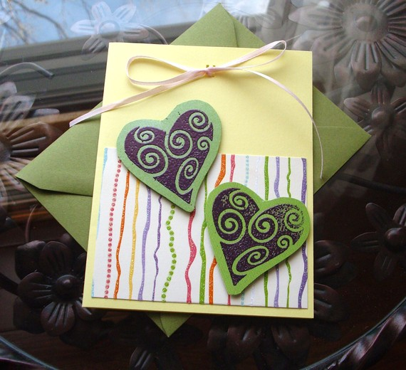 Green Valentine's Day Gift Ideas 2014- Eco-Friendly Presents _49