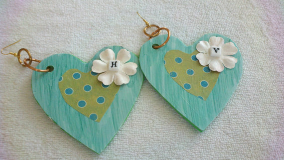 Green Valentine's Day Gift Ideas 2014- Eco-Friendly Presents _51